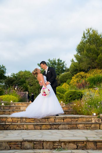 Photographe mariage - Caroline Martens Photography - photo 21