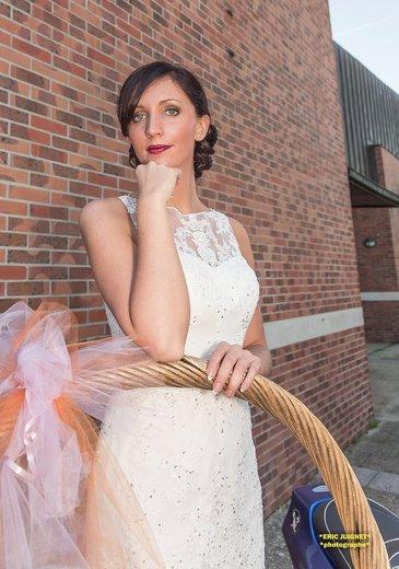 Photographe mariage - ERIC JUIGNET PHOTOGRAPHIE - photo 68