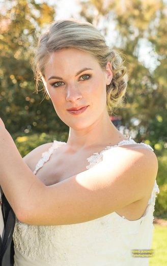 Photographe mariage - ERIC JUIGNET PHOTOGRAPHIE - photo 63