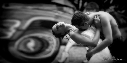 Photographe mariage - Hobbyone Photographe - photo 1