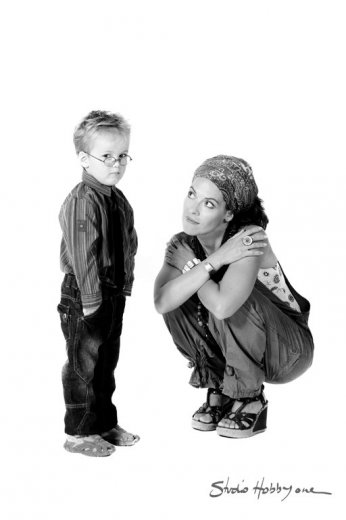 Photographe mariage - Hobbyone Photographe - photo 9