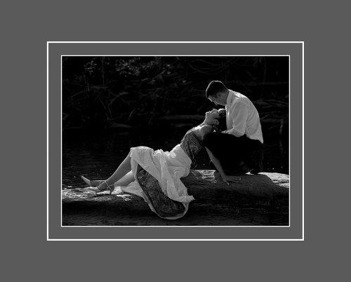 Photographe mariage - NORBERT LACROIX PHOTOGRAPHE - photo 5