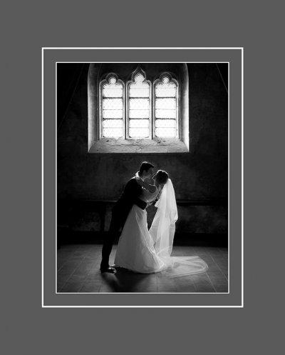Photographe mariage - NORBERT LACROIX PHOTOGRAPHE - photo 4