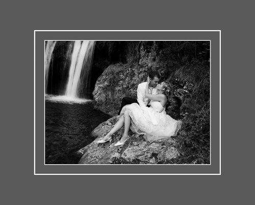 Photographe mariage - NORBERT LACROIX PHOTOGRAPHE - photo 9