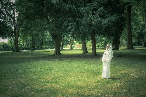 Photographe mariage - ICARUS PICTURES - photo 3