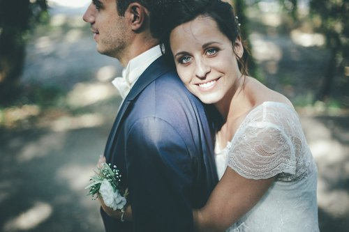 Photographe mariage - Soul Pics - photo 11