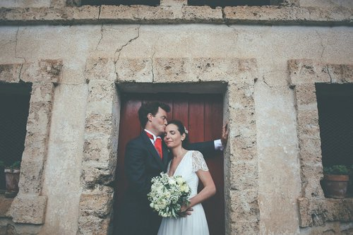 Photographe mariage - Soul Pics - photo 19