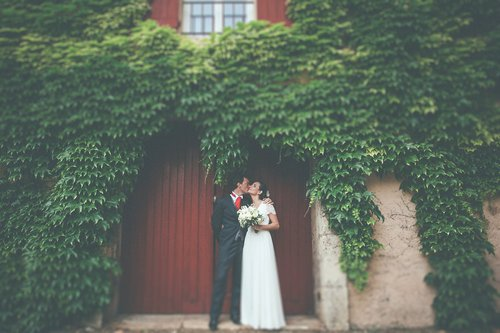 Photographe mariage - Soul Pics - photo 21