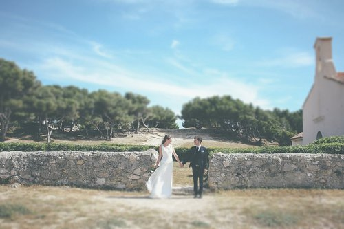 Photographe mariage - Soul Pics - photo 7