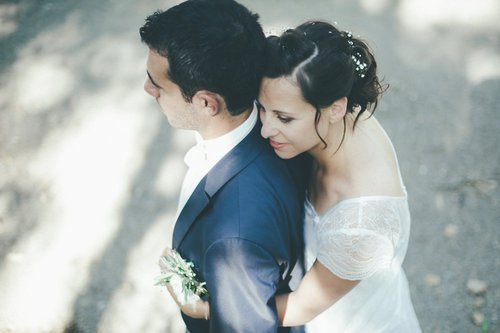 Photographe mariage - Soul Pics - photo 2