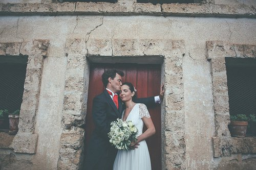 Photographe mariage - Soul Pics - photo 10