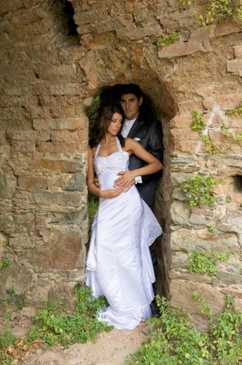 Photographe mariage - Photographe - Michel Roux - photo 26