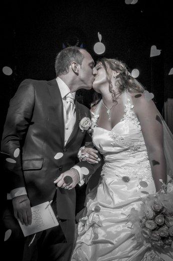 Photographe mariage - Marco Rebillard photographie - photo 5