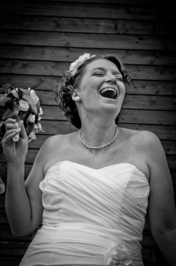 Photographe mariage - Marco Rebillard photographie - photo 2