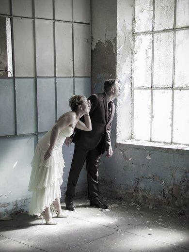 Photographe mariage - Ludovic Geoffroy Communication - photo 4
