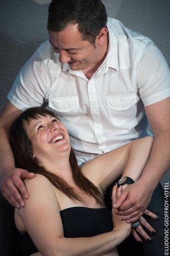 Photographe mariage - Ludovic Geoffroy Communication - photo 20