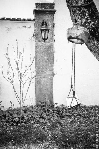 Photographe mariage - Ludovic Geoffroy Communication - photo 12