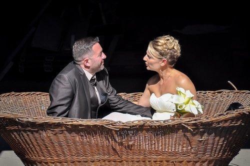 Photographe mariage - Ludovic Geoffroy Communication - photo 2