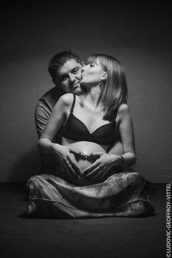 Photographe mariage - Ludovic Geoffroy Communication - photo 17