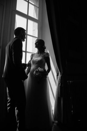 Photographe mariage - Sauze Raphaël - photo 7