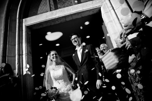 Photographe mariage - Sauze Raphaël - photo 12