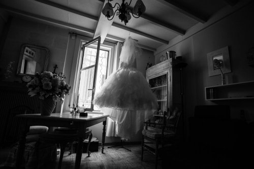 Photographe mariage - Sauze Raphaël - photo 24