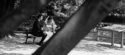 Photographe mariage - Sauze Raphaël - photo 3