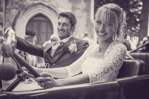 Photographe mariage - Cristèle Domanec Photographie - photo 44