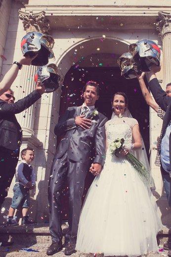 Photographe mariage - Cristèle Domanec Photographie - photo 37