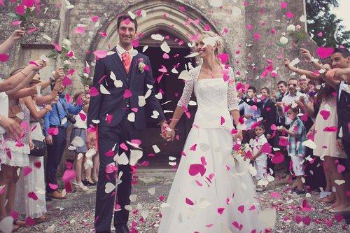 Photographe mariage - Cristèle Domanec Photographie - photo 43