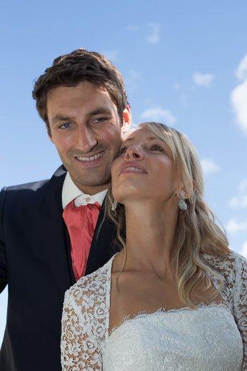 Photographe mariage - Cristèle Domanec Photographie - photo 35