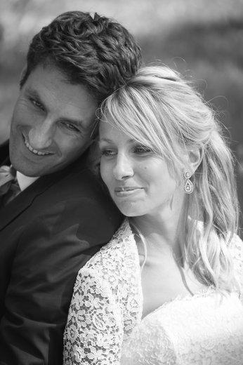Photographe mariage - Cristèle Domanec Photographie - photo 34