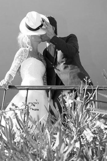 Photographe mariage - Cristèle Domanec Photographie - photo 36