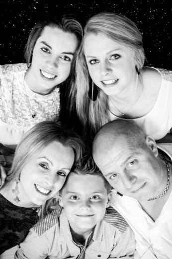 Photographe mariage - Madame Marine BRIN (Demois'Aile Photo) - photo 69