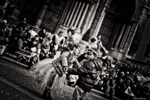 Photographe mariage - Madame Marine BRIN (Demois'Aile Photo) - photo 26