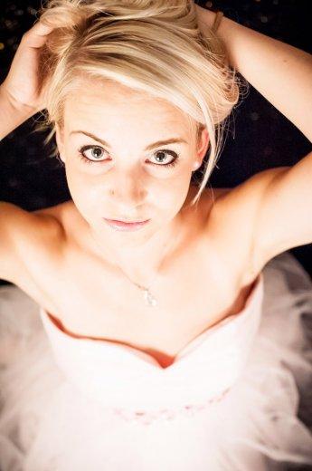 Photographe mariage - Madame Marine BRIN (Demois'Aile Photo) - photo 91