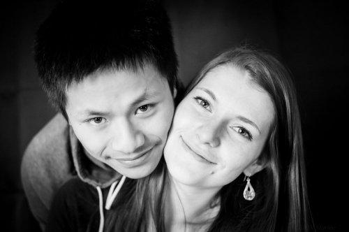 Photographe mariage - Madame Marine BRIN (Demois'Aile Photo) - photo 108