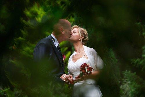 Photographe mariage - LECLERCQ Nicolas Photographe - photo 64