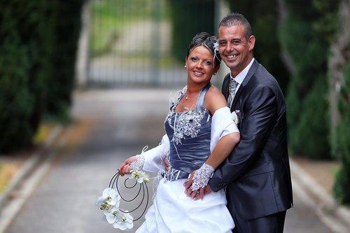 Photographe mariage - LECLERCQ Nicolas Photographe - photo 65