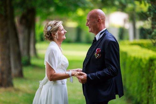 Photographe mariage - LECLERCQ Nicolas Photographe - photo 63