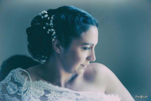 Photographe mariage - Pix-@-Lot - photo 6