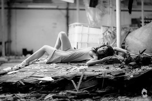 Photographe mariage - Laurent Fallourd - photo 68