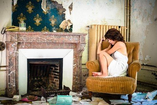 Photographe mariage - Laurent Fallourd - photo 70