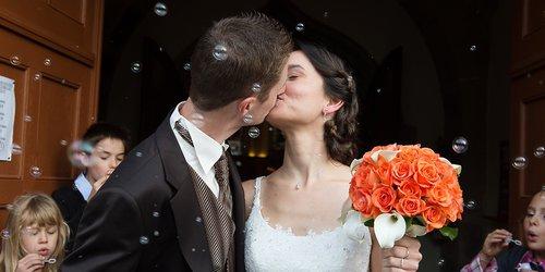 Photographe mariage - Laurent Fallourd - photo 19