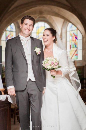 Photographe mariage - REBECCA VALENTIC - photo 20