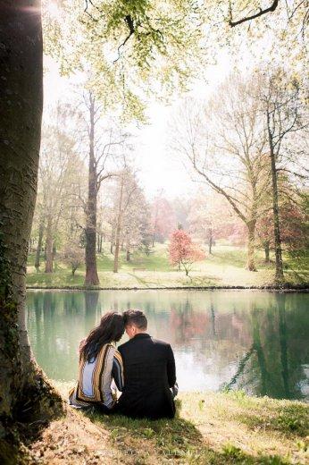 Photographe mariage - REBECCA VALENTIC - photo 35