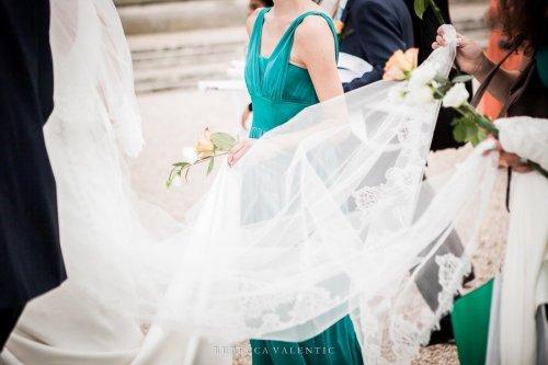 Photographe mariage - REBECCA VALENTIC - photo 13