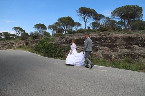 Photographe mariage - Arwenne Photo  Photographe Var - photo 33