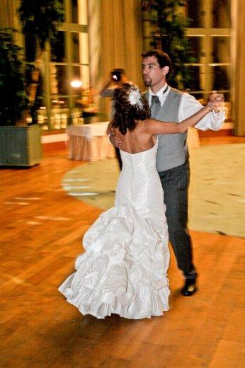 Photographe mariage - Benjamin Buisson Photographe - photo 37