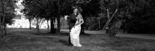 Photographe mariage - Benjamin Buisson Photographe - photo 22